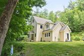 49 WHITINGS POND RD, Canaan, NY 12029 - Image 1