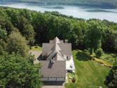 233 Meadowood Ln, Cooperstown, NY 13326 - Image 1