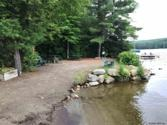 Lot #14 LOON LAKE HEIGHTS RD, Chester, NY 12817 - Image 1