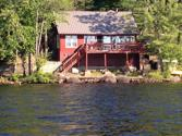 257 EAST SHORE DR, Horicon, NY 12808 - Image 1