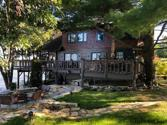34 BUCKET WAY, Crown Point, NY 12928 - Image 1