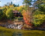 60 POINTE DR, Schroon, NY 12870 - Image 1
