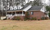 192 Crooked Pine Dr, Eufaula, AL 36027 - Image 1: Main View