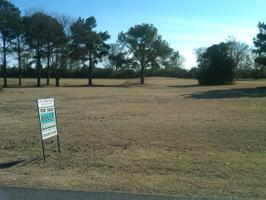 Lot 56 Pebble Beach Drive Property Photo
