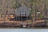 167 East Lakeview Drive, Abbeville, AL 36310 - Image 1: Main View