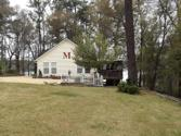 263 Sunset Point Road, Fort Gaines, GA 39851 - Image 1: Main View