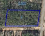 0 County Road 97, Abbeville, AL 36310 - Image 1: Main View