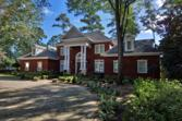 108 CHERRY HILL DRIVE, Eufaula, AL 36027 - Image 1: Main View