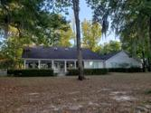 103 West Lakeview Dr, Abbeville, AL 36310 - Image 1: Main View