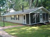 1275 Lakeview Street, Abbeville, AL 36310 - Image 1: Main View