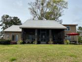 1708 Otho Road, Abbeville, AL 36310 - Image 1: Main View