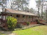 2225 Powell Trace, Abbeville, AL 36310 - Image 1: Main View