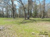 Lot 6 County Line Road, Georgetown, GA 39854 - Image 1: Main View