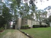 358 Galaxie Drive, Abbeville, AL 36310 - Image 1: Main View