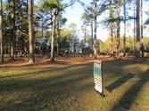 0 Tanglewood Trail  Lot 19, Georgetown, GA 39854 - Image 1: Main View