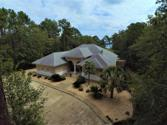 125 Collinswood Dr, Eufaula, AL 36027 - Image 1: Main View