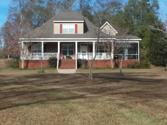 192 Turner Dr. III, Abbeville, AL 36310 - Image 1: Main View