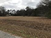 Lot 3 Woodlawn Drive, Eufaula, AL 36027 - Image 1: Main View
