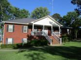 2305 Powell Trace, Abbeville, AL 36310 - Image 1: Main View