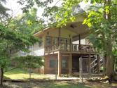 323 Englewood Drive, Abbeville, AL 36310 - Image 1: Main View
