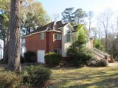 179 Robert E Lee Way, Eufaula, AL 36027 - Image 1: Main View