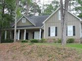255 Holly Drive, Abbeville, AL 36310 - Image 1: Main View