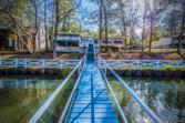 517 East Lime Springs Rd, Abbeville, AL 36310 - Image 1: Main View