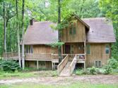 247 Woodlawn Drive, Eufaula, AL 36027 - Image 1: Main View