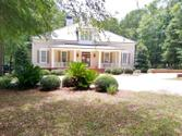 175 Tanglewood Trail, Georgetown, GA 39854 - Image 1: Main View