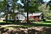 501 Five Mile Road, Eufaula, AL 36027 - Image 1: Main View