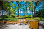1774 Otho Road, Abbeville, AL 36310 - Image 1: Main View