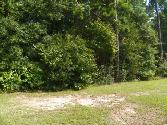 Lot 9 Collinswood, Eufaula, AL 36027 - Image 1: Main View