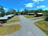 7706 County Road 97, Abbeville, AL 36310 - Image 1: Main View