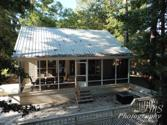 5 Thomas Mill Court, Abbeville, AL 36310 - Image 1: Main View
