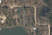 17 Hidden Lagoon, Fort Gaines, GA 39851 - Image 1: Main View