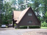 629 Lakeview Street, Abbeville, AL 36310 - Image 1: Main View
