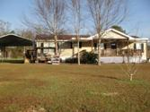 1089 Lake Front, Abbeville, AL 36310 - Image 1: Main View