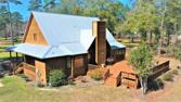 433 Five Mile Road, Eufaula, AL 36027 - Image 1: Main View