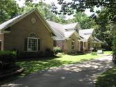 191 Tanglewood Trail, Georgetown, GA 39854 - Image 1: Main View