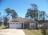 23 Walden Woods Loop, Eufaula, AL 36027 - Image 1: Main View