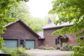 22905 S WEGWAS DR, Trout Lake, MI 49793 - Image 1: bACK PIC
