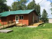 22828 S Maple Point RD, Pickford, MI 49774 - Image 1: IMG_5904