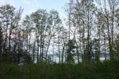 0 Lakeshore DR, Germfask, MI 49836 - Image 1: Site view
