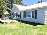 N 3895 Brevort Lake RD, St. Ignace, MI 49781 - Image 1: Main Front View