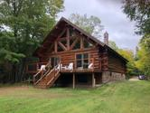 22804 S Maple Point RD, Pickford, MI 49774 - Image 1: IMG_4159