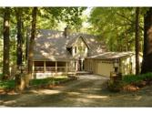 331 Crippled Oak Trail Lot 241, Jasper, GA 30143 - Image 1