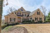 3461 N Harbour Court, Gainesville, GA 30506 - Image 1