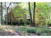106 Cedar Court Lot 215, Waleska, GA 30183 - Image 1: Beautiful Traditional Home With Stone Accents