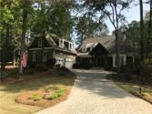 133 Winnstead Place, Ebenezer, GA 31024 - Image 1