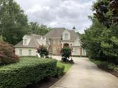1535 Lockridge Drive, Cumming, GA 30041 - Image 1